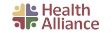 Health Alliance Web Slider