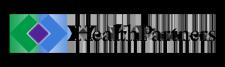 HealthPartners Web Slider