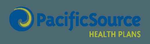 PacificSource Web Slider