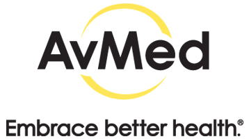 012516_AvMed_Logo_w-tag_lowres_web