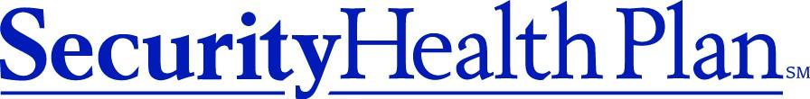 2013 SHP Logo 287 Blue CMYK