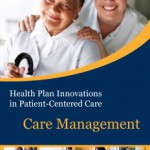 ACHP-Care-Management-Handbook-Cover-232x300