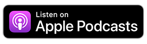 Subscribe to Healthy Dialogue on Apple Podcasts