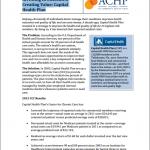 CHP Innovation Profile_screenshot