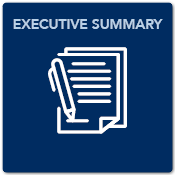 Click here to read the Roadmap executive summary