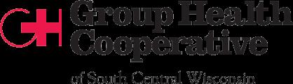 GHC SCW logo no bkgd
