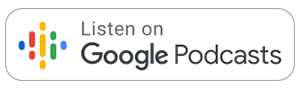 Coming Soon - Subscribe to Healthy Dialogue on GooglePodcasts