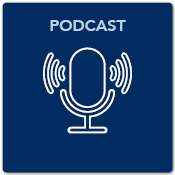 Click here to listen to the Healthy Dialogue podcast