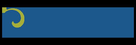 PacificSource-Web-Slider