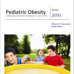 Pediatric Obesity_screenshot