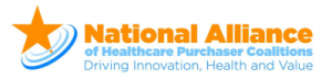 National Alliance of Health Care Purchasers Coalitions