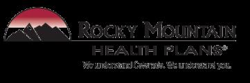 RMHP Logo no bkgd