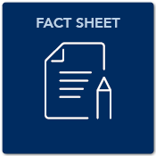 Click here to read the Roadmap fact sheet