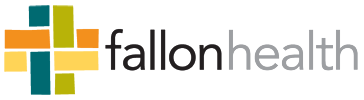 fallon-health-web