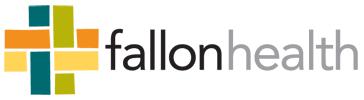 fallon-health-web