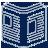 achp-news-icon